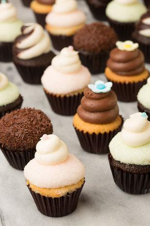 Cupcake-Babies-Group-Vertical