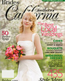 Southern California Brides