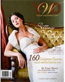 YWD Magazine