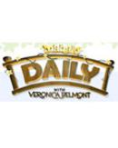 Maholo Daily