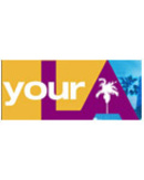 Your LA
