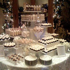 Vanilla Bake Shop Cupcakes Amp Sweets