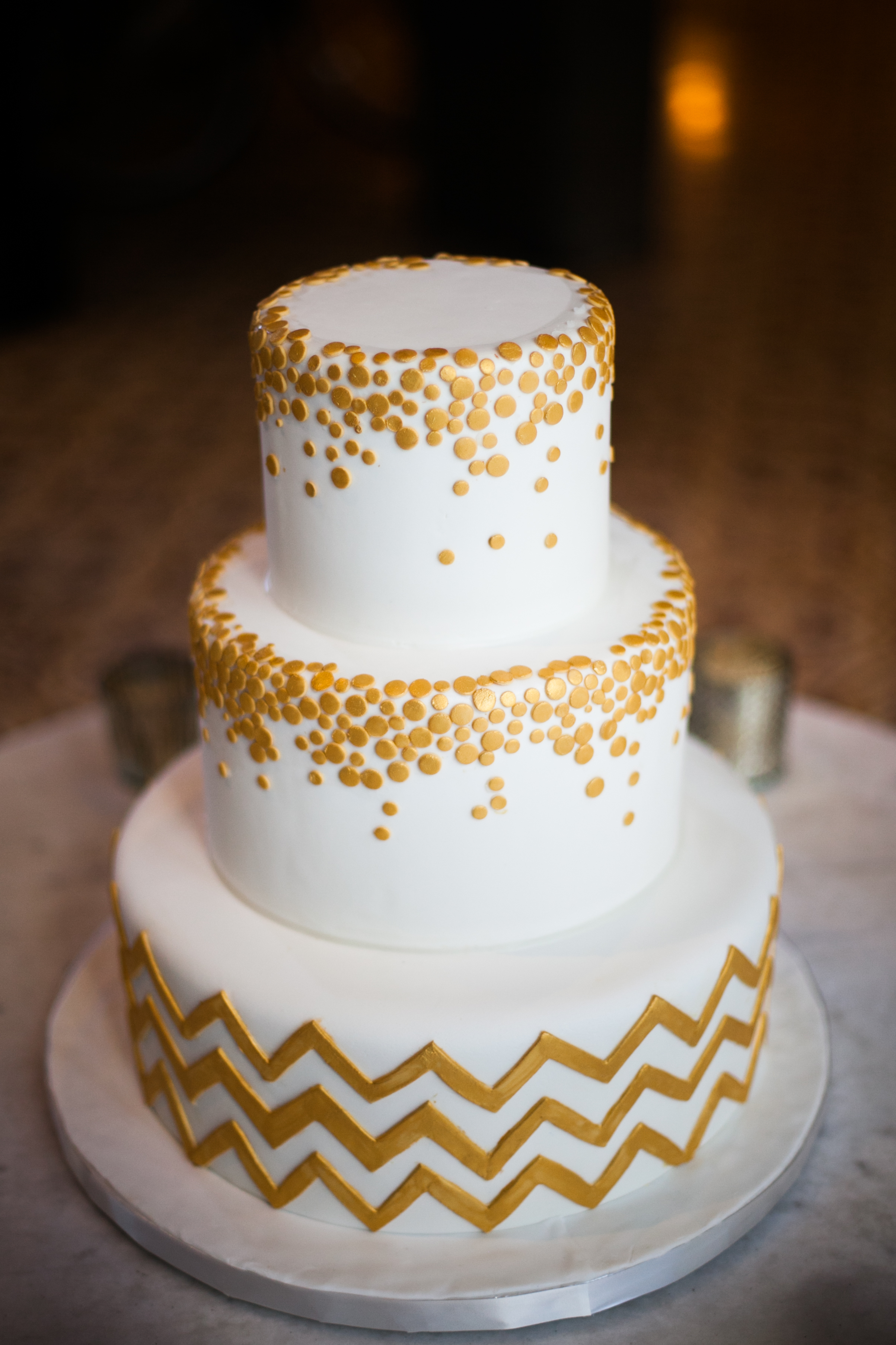 Star cakes Stars and Star wedding on Pinterest