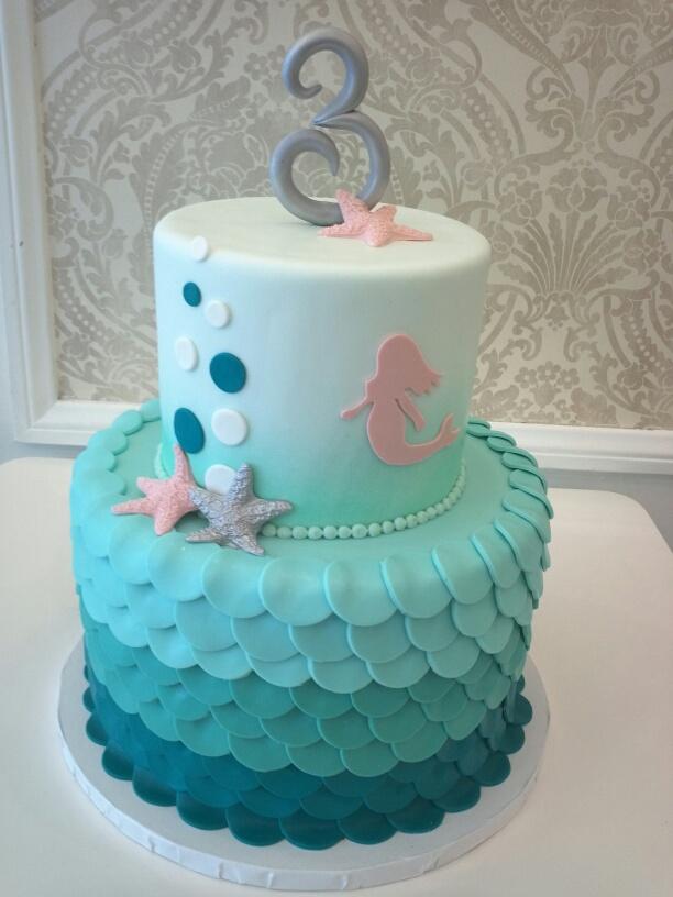 Vanilla Bake Shop Smash Cake
