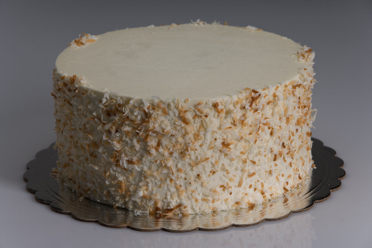 vanilla bake shop toasted coconut